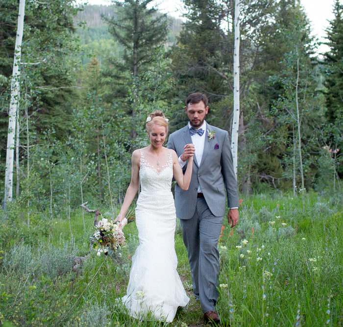 Colorado Wedding Photographer- Best of 2015!