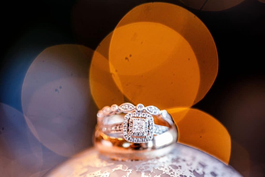 How to Choose your Wedding Photographer   Colorado Wedding Photographer