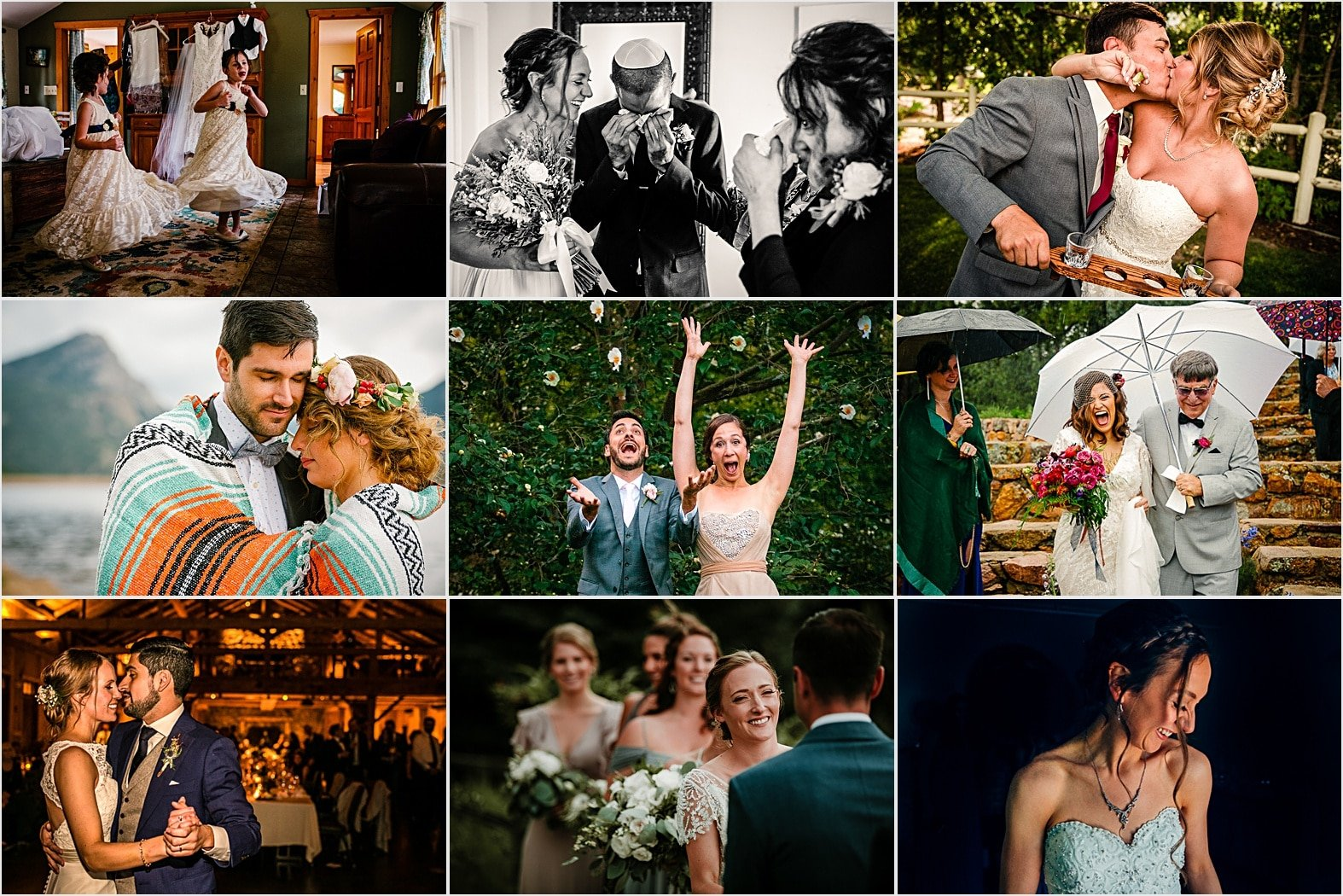 Wedding Day Tips and Tricks for Amazing Wedding Photos!